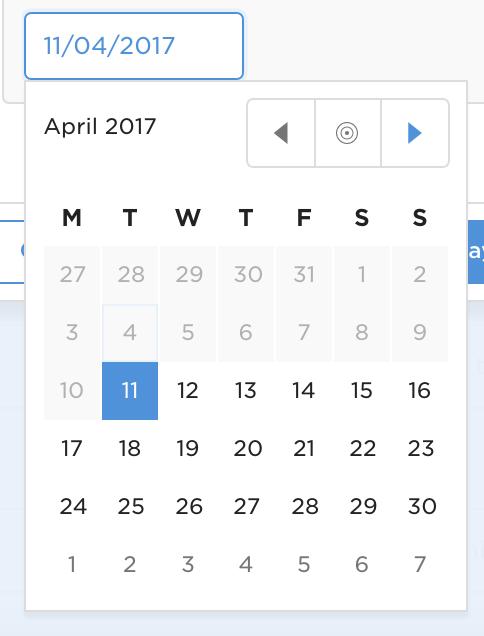 Screen_Shot_2017-04-04_at_18.38.27.png