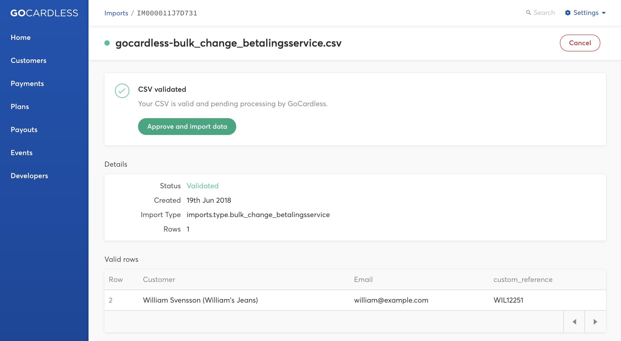 betalingsservice-bulk-import5.png